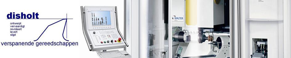 Wij werken met de beste apparatuur, de Heli Power Diamond.